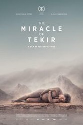 The Miracle of Tekir Trailer