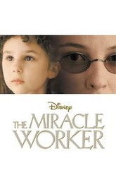 The Miracle Worker Trailer