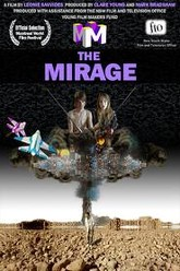 The Mirage Trailer