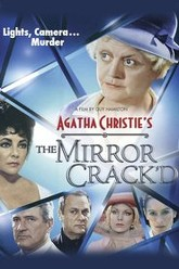 The Mirror Crack'd Trailer