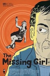 The Missing Girl Trailer