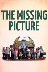 The Missing Picture Trailer