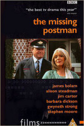 The Missing Postman Trailer