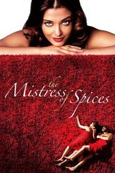 The Mistress of Spices Trailer