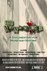 THE MONEY FIX Trailer