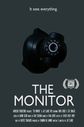 The Monitor Trailer