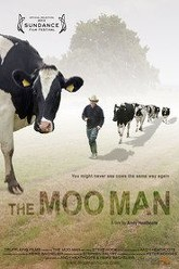 The Moo Man Trailer