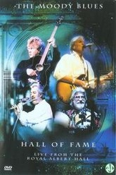The Moody Blues - Hall of Fame - Live from the Royal Albert Hall Trailer