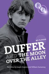 The Moon Over The Alley Trailer