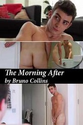 The Morning After Trailer