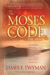 The Moses Code Trailer
