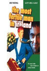 The Most Fertile Man in Ireland Trailer