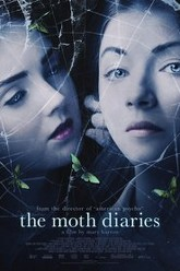 The Moth Diaries Trailer