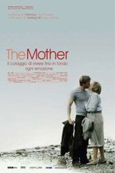 The Mother Trailer