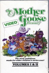 The Mother Goose Video Treasury Trailer