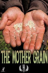 The Mother Grain Trailer