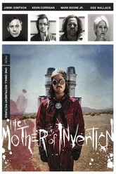 The Mother Of Invention Trailer