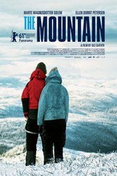 The Mountain Trailer