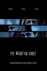 The Mountain Kings Trailer