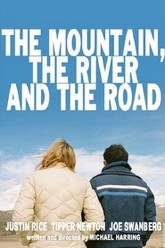 The Mountain, the River and the Road Trailer