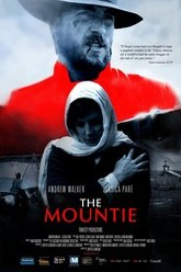 The Mountie Trailer