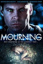 The Mourning Trailer