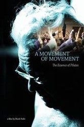 The Movement of Movement Trailer