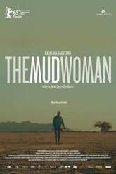 The Mud Woman Trailer