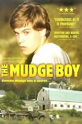 The Mudge Boy Trailer