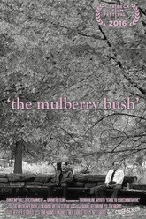 The Mulberry Bush Trailer