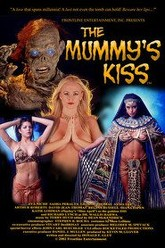 The Mummy's Kiss Trailer