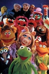The Muppets All-Star Comedy Gala Trailer