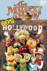 The Muppets Go Hollywood Trailer