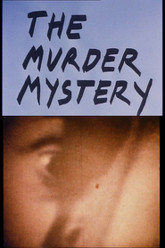 The Murder Mystery Trailer