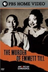 The Murder of Emmett Till Trailer