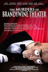 The Murders of Brandywine Theater Trailer