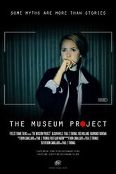 The Museum Project Trailer