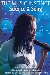 The Music Instinct: Science & Song Trailer