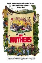 The Muthers Trailer