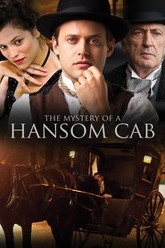 The Mystery of a Hansom Cab Trailer