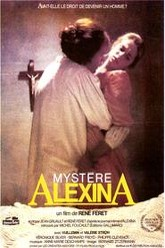 The Mystery of Alexina Trailer