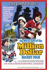The Mystery of the Million Dollar Hockey Puck Trailer