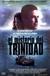 The mystery of the Trinidad Trailer