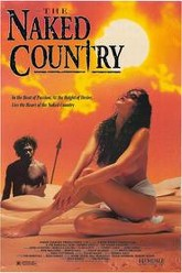 The Naked Country Trailer