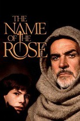 The Name of the Rose Trailer