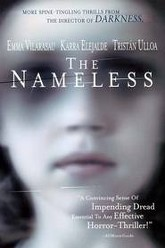 The Nameless Trailer