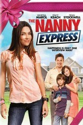 The Nanny Express Trailer