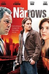 The Narrows Trailer