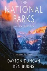 The National Parks: America's Best Idea Trailer