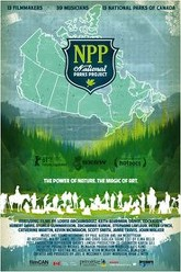 The National Parks Project Trailer